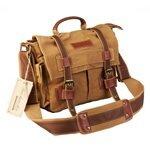 Túi đựng máy ảnh BackPacker BBK-2