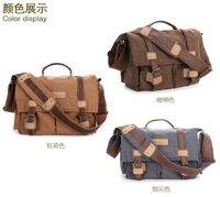 Túi đựng máy ảnh BackPacker BBK-3