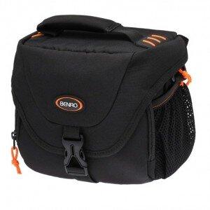 Túi đựng máy ảnh Benro Gamma 10