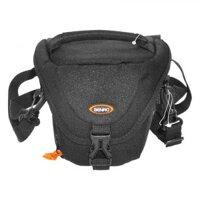 Túi đựng máy ảnh Benro Gamma Z20
