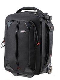 Túi đựng máy ảnh Benro Pioneer 1000