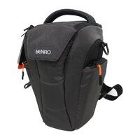 Túi đựng máy ảnh Benro Ranger Z40