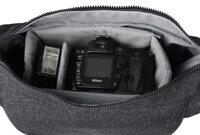 Túi đựng máy ảnh Benro Traveler S200