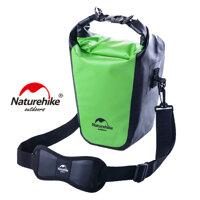 Túi đựng máy ảnh chống nước NatureHike NH16X003-B