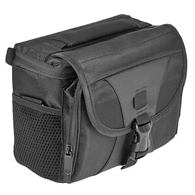 Túi đựng máy ảnh DSLR BX35