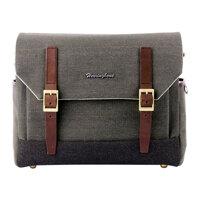 Túi đựng máy ảnh Herringbone Postman Medium