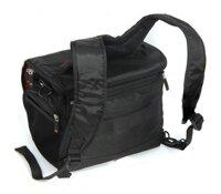 Túi đựng máy ảnh linkPak