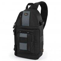 Túi đựng máy ảnh Lowepro Slingshot 202 AW