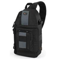 Túi đựng máy ảnh Lowepro SlingShot 102 AW