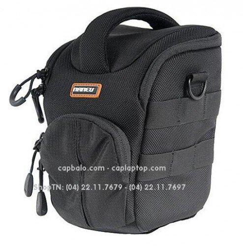 Túi đựng máy ảnh MNC5