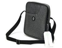 Túi đựng máy tính bảng Simplecarry (281401)