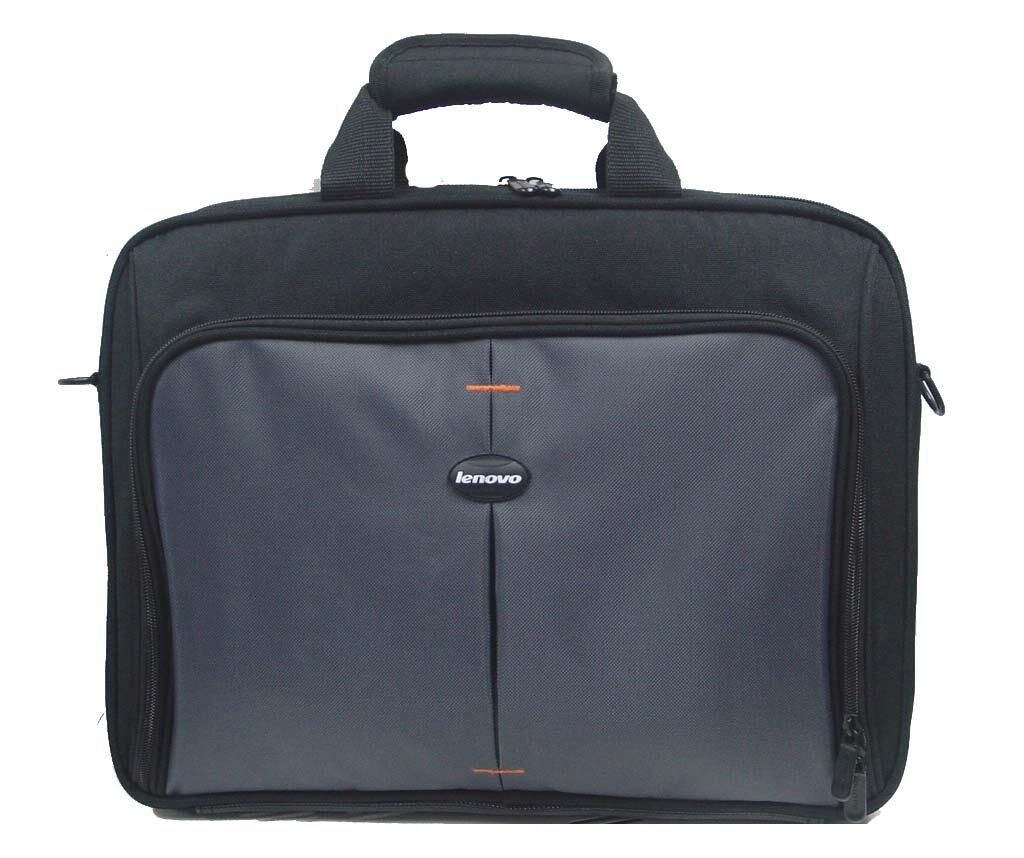 Túi đựng máy tính xách tay Lenovo