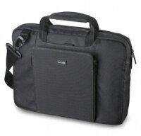 Túi đựng MTXT Sony Vaio (15'')