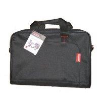 Túi đựng MTXT Toshiba 14 inch