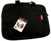Túi đựng MTXT Toshiba