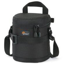 Túi đựng ống kính Lowepro Lens Case 11 x 14cm