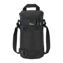 Túi đựng ống kính Lowepro Lens Case 11 x 26cm