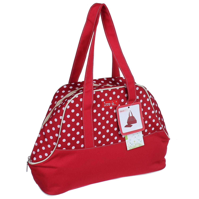 Túi đựng tã đa năng Mamago MA1135