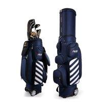 Túi Gậy Golf Đi Máy Bay PGM QB041