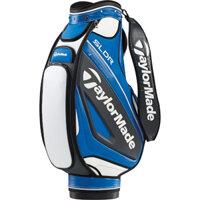 Túi gậy golf TaylorMade SLDR