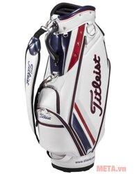 Túi gậy golf Titleist CASUAL CART BAG TB8CT6SEA