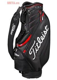 Túi gậy golf Titleist TB7CT791