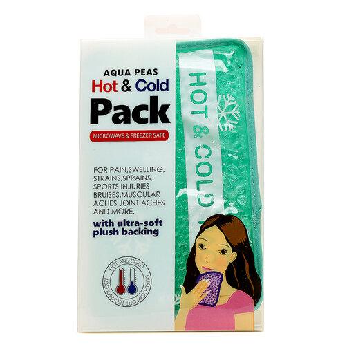 Túi gel chườm nóng hoặc lạnh Uncle Bills AG2083