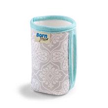 Túi giữ ấm bình sữa Born Free 83070