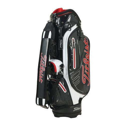 Túi golf Cart Bag CB391