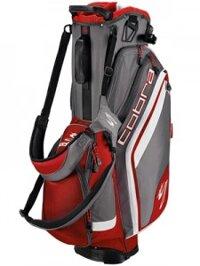 Túi golf Cobra Bio Stand bag 909086-03