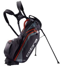 Túi golf Cobra Ultralight Stand bags 90917503
