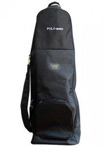 Túi golf hàng không Polo GBT800
