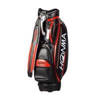Túi Golf Honma CB3340
