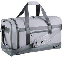 Túi golf Nike Core Duffle Bag JV TG0283