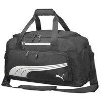 Túi golf Puma Form Stripe Duffel Bag 908151
