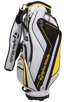 Túi golf Taylormade B78542