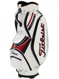 Túi golf Titleist CB491-WT