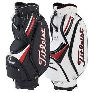 Túi golf Titleist Neo Design Cart Bag CB491