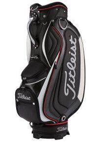 Túi golf Titleist Sporty Classic Cart Bag CB241