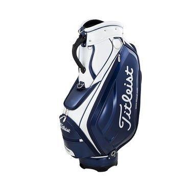 Túi Golf Titleist Toned Enamel Cart Bag TB5CT531