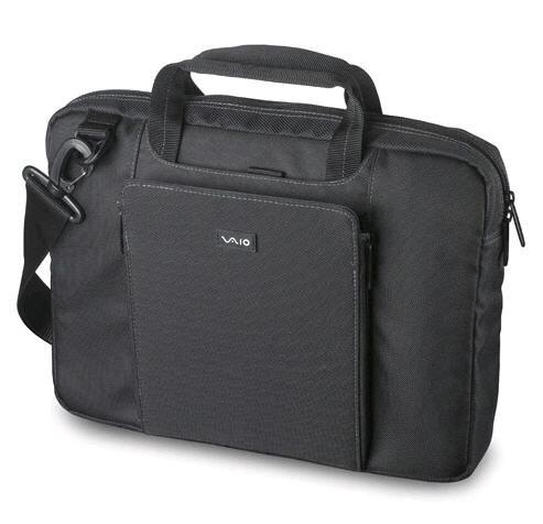 Túi laptop Sony Vaio