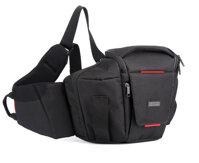 Túi máy ảnh Caden K3