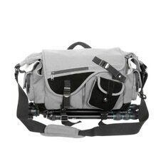 Túi máy ảnh Caden L2