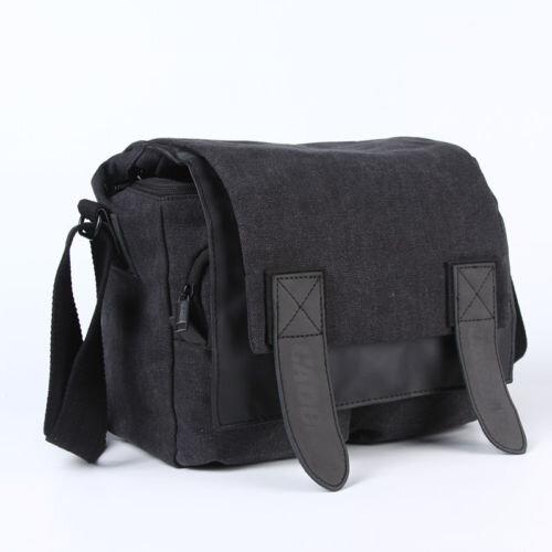 Túi máy ảnh Caden M2
