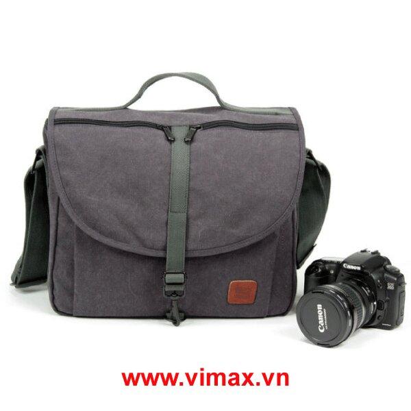 Túi máy ảnh Driftwood 7605