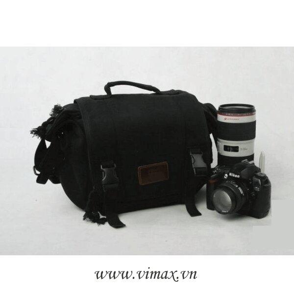 Túi máy ảnh Driftwood 7618