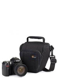 Túi máy ảnh Lowepro Toploader Zoom 45 AW