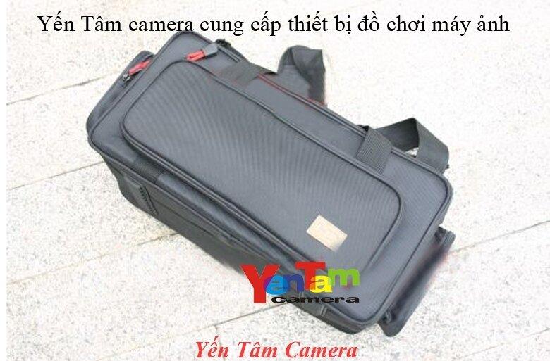 Túi máy quay Sony PD170