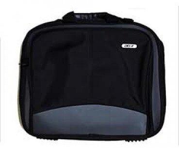 Túi MTXT chính hãng Acer