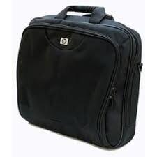 Túi MTXT chính hãng HP